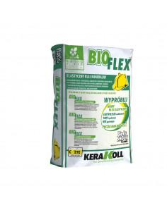 Klej kerakoll bioflex 25kg