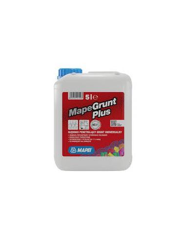 Grunt MapeGrunt Plus 5l